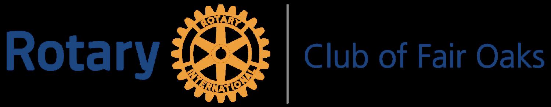 Rotary Club of Fair Oaks